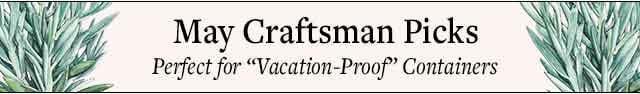 Craftsmanpickheader_sw