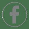 Monrovia Facebook