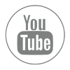 Monrovia YouTube